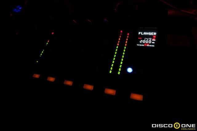 Moritz_Semester Opening, Disco One Esslingen, 26.03.2015_-76.JPG
