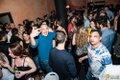 Moritz_Semester Opening, Disco One Esslingen, 26.03.2015_-77.JPG