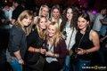 Moritz_Semester Opening, Disco One Esslingen, 26.03.2015_-78.JPG