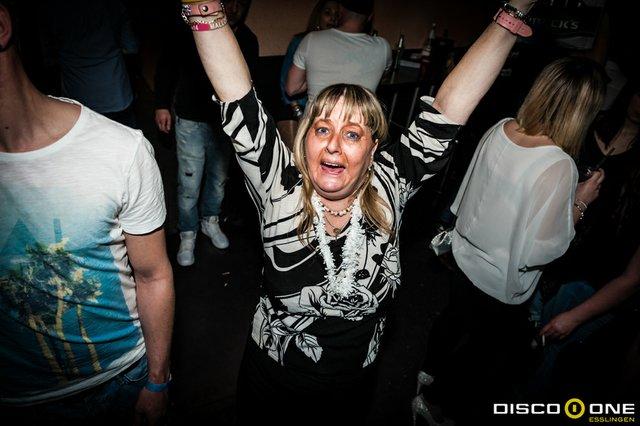 Moritz_Semester Opening, Disco One Esslingen, 26.03.2015_-80.JPG