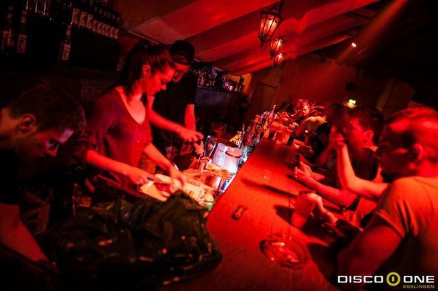Moritz_Semester Opening, Disco One Esslingen, 26.03.2015_-81.JPG