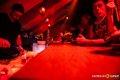 Moritz_Semester Opening, Disco One Esslingen, 26.03.2015_-82.JPG