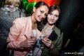 Moritz_Semester Opening, Disco One Esslingen, 26.03.2015_-84.JPG