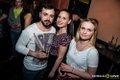 Moritz_Semester Opening, Disco One Esslingen, 26.03.2015_-85.JPG