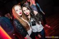 Moritz_Semester Opening, Disco One Esslingen, 26.03.2015_-91.JPG