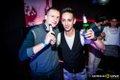 Moritz_Semester Opening, Disco One Esslingen, 26.03.2015_-92.JPG