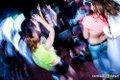 Moritz_Semester Opening, Disco One Esslingen, 26.03.2015_-93.JPG