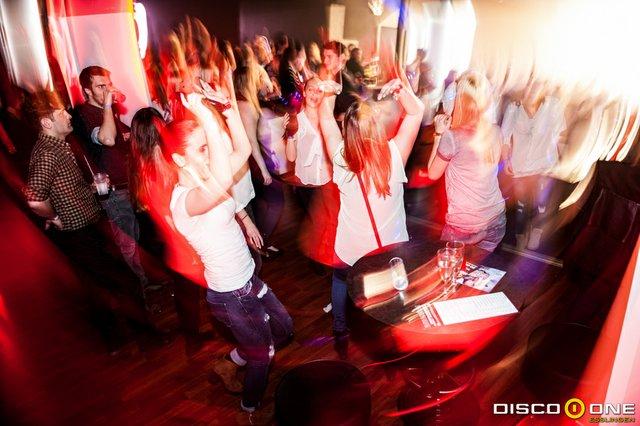 Moritz_Semester Opening, Disco One Esslingen, 26.03.2015_-94.JPG