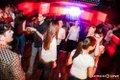 Moritz_Semester Opening, Disco One Esslingen, 26.03.2015_-95.JPG