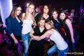 Moritz_Semester Opening, Disco One Esslingen, 26.03.2015_-98.JPG