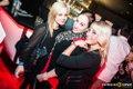 Moritz_Semester Opening, Disco One Esslingen, 26.03.2015_-99.JPG