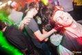 Moritz_Semester Opening, Disco One Esslingen, 26.03.2015_-101.JPG