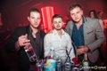 Moritz_Semester Opening, Disco One Esslingen, 26.03.2015_-103.JPG