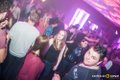 Moritz_Semester Opening, Disco One Esslingen, 26.03.2015_-104.JPG