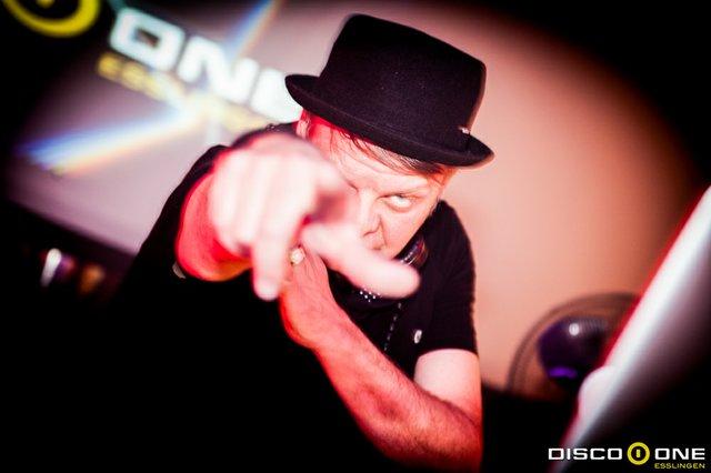 Moritz_Semester Opening, Disco One Esslingen, 26.03.2015_-107.JPG