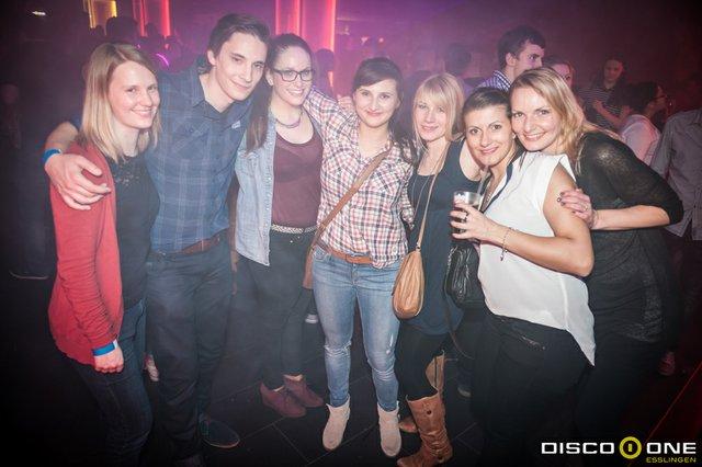 Moritz_Semester Opening, Disco One Esslingen, 26.03.2015_-109.JPG