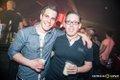Moritz_Semester Opening, Disco One Esslingen, 26.03.2015_-110.JPG
