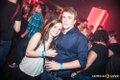 Moritz_Semester Opening, Disco One Esslingen, 26.03.2015_-112.JPG
