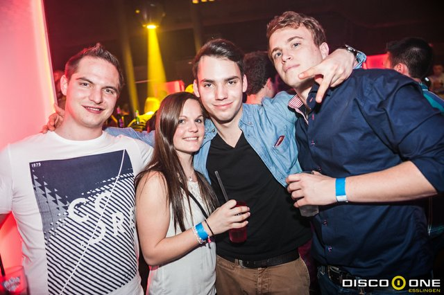 Moritz_Semester Opening, Disco One Esslingen, 26.03.2015_-114.JPG
