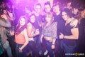 Moritz_Semester Opening, Disco One Esslingen, 26.03.2015_-115.JPG