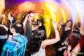 Moritz_Semester Opening, Disco One Esslingen, 26.03.2015_-116.JPG