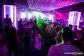 Moritz_Semester Opening, Disco One Esslingen, 26.03.2015_-120.JPG
