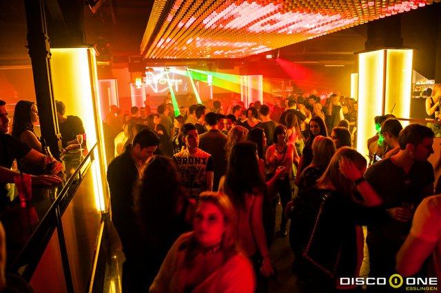 Moritz_Semester Opening, Disco One Esslingen, 26.03.2015_-121.JPG