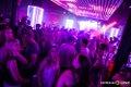 Moritz_Semester Opening, Disco One Esslingen, 26.03.2015_-122.JPG