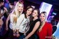 Moritz_Semester Opening, Disco One Esslingen, 26.03.2015_-123.JPG