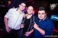Moritz_Semester Opening, Disco One Esslingen, 26.03.2015_-125.JPG