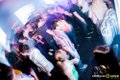 Moritz_Semester Opening, Disco One Esslingen, 26.03.2015_-126.JPG
