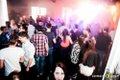 Moritz_Semester Opening, Disco One Esslingen, 26.03.2015_-127.JPG