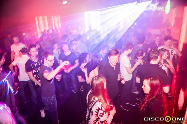 Moritz_Semester Opening, Disco One Esslingen, 26.03.2015_-128.JPG