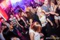 Moritz_Semester Opening, Disco One Esslingen, 26.03.2015_-129.JPG