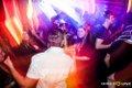 Moritz_Semester Opening, Disco One Esslingen, 26.03.2015_-131.JPG