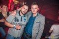 Moritz_Semester Opening, Disco One Esslingen, 26.03.2015_-133.JPG