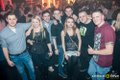 Moritz_Semester Opening, Disco One Esslingen, 26.03.2015_-134.JPG