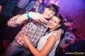 Moritz_Semester Opening, Disco One Esslingen, 26.03.2015_-139.JPG