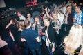 Moritz_Semester Opening, Disco One Esslingen, 26.03.2015_-140.JPG