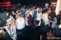 Moritz_Semester Opening, Disco One Esslingen, 26.03.2015_-141.JPG