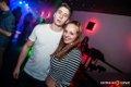 Moritz_Semester Opening, Disco One Esslingen, 26.03.2015_-143.JPG