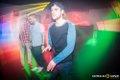 Moritz_Semester Opening, Disco One Esslingen, 26.03.2015_-146.JPG