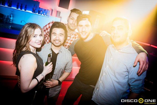 Moritz_Semester Opening, Disco One Esslingen, 26.03.2015_-147.JPG