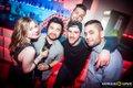 Moritz_Semester Opening, Disco One Esslingen, 26.03.2015_-148.JPG