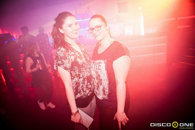 Moritz_Semester Opening, Disco One Esslingen, 26.03.2015_-149.JPG