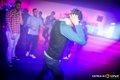 Moritz_Semester Opening, Disco One Esslingen, 26.03.2015_-150.JPG