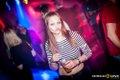 Moritz_Semester Opening, Disco One Esslingen, 26.03.2015_-151.JPG