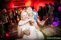 Moritz_Semester Opening, Disco One Esslingen, 26.03.2015_-152.JPG