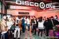 Moritz_Semester Opening, Disco One Esslingen, 26.03.2015_-153.JPG