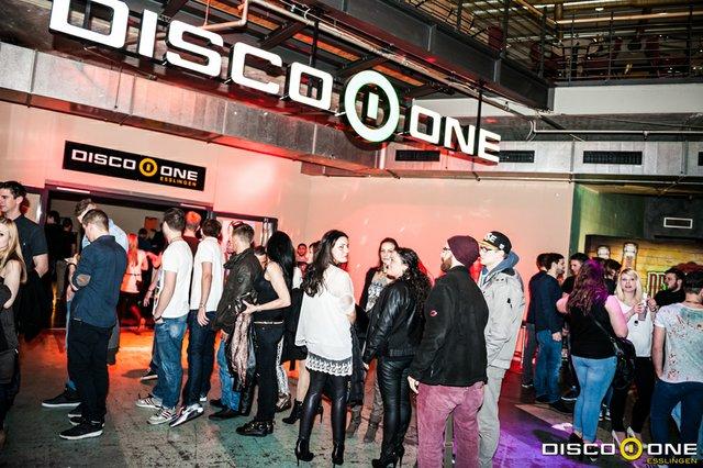 Moritz_Semester Opening, Disco One Esslingen, 26.03.2015_-154.JPG